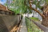 15908 Rayen Street - Photo 53
