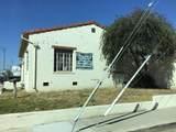 300 Ventura Avenue - Photo 1