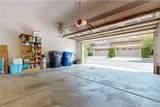 11511 Verona Drive - Photo 35