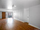21650 Burbank Boulevard - Photo 25