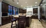 25341 Oakview Estate Drive - Photo 11