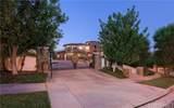 25341 Oakview Estate Drive - Photo 47