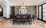 25341 Oakview Estate Drive - Photo 9