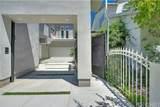18011 Rosita Street - Photo 65