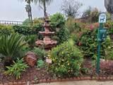 3030 Valle Vista Drive - Photo 14