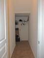 11363 Tiger Lily Street - Photo 13