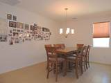 11363 Tiger Lily Street - Photo 14