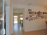 11363 Tiger Lily Street - Photo 20