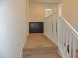 11363 Tiger Lily Street - Photo 22