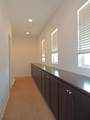 11363 Tiger Lily Street - Photo 24