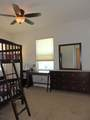 11363 Tiger Lily Street - Photo 28
