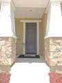 11363 Tiger Lily Street - Photo 4