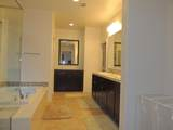 11363 Tiger Lily Street - Photo 32