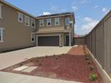 11363 Tiger Lily Street - Photo 38