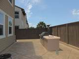 11363 Tiger Lily Street - Photo 40