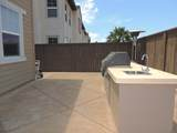 11363 Tiger Lily Street - Photo 41