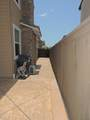 11363 Tiger Lily Street - Photo 43