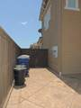 11363 Tiger Lily Street - Photo 44