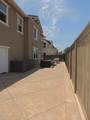 11363 Tiger Lily Street - Photo 45
