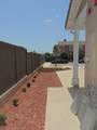 11363 Tiger Lily Street - Photo 46
