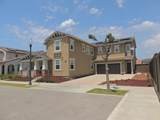 11363 Tiger Lily Street - Photo 48