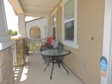 11363 Tiger Lily Street - Photo 6
