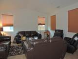 11363 Tiger Lily Street - Photo 8