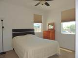 11363 Tiger Lily Street - Photo 10