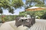 11539 Sunshine Terrace - Photo 32