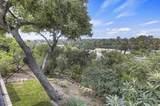 11539 Sunshine Terrace - Photo 33