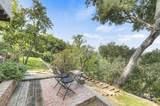 11539 Sunshine Terrace - Photo 35