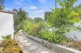 11539 Sunshine Terrace - Photo 36