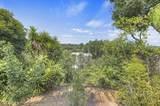 11539 Sunshine Terrace - Photo 37