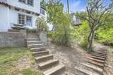 11539 Sunshine Terrace - Photo 38