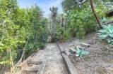 11539 Sunshine Terrace - Photo 40