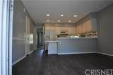 1087 Canterford Circle - Photo 12