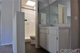 1087 Canterford Circle - Photo 13