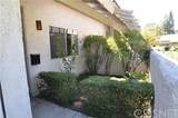 1087 Canterford Circle - Photo 3