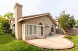 5174 Ladera Vista Drive - Photo 2