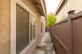 5174 Ladera Vista Drive - Photo 3