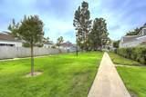 447 Reed Way - Photo 33