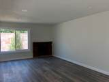 1303 Egret Avenue - Photo 2