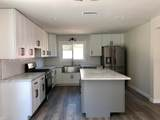 1303 Egret Avenue - Photo 3