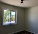 1303 Egret Avenue - Photo 5