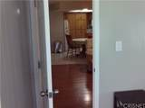 15750 Arroyo Drive - Photo 26