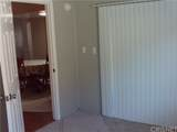 15750 Arroyo Drive - Photo 30