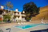 26004 Alizia Canyon Drive - Photo 1