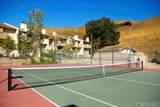 26004 Alizia Canyon Drive - Photo 2