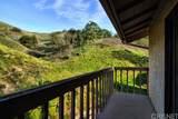 26004 Alizia Canyon Drive - Photo 6