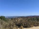 25016 Woolsey Canyon Road - Photo 1